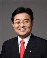 ▲전병헌 민주당 의원