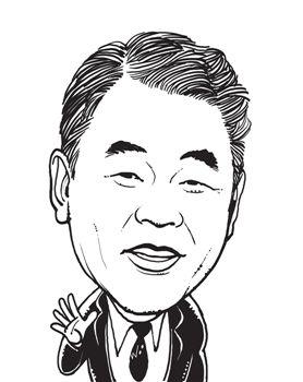 백재현 온라인뉴스본부장