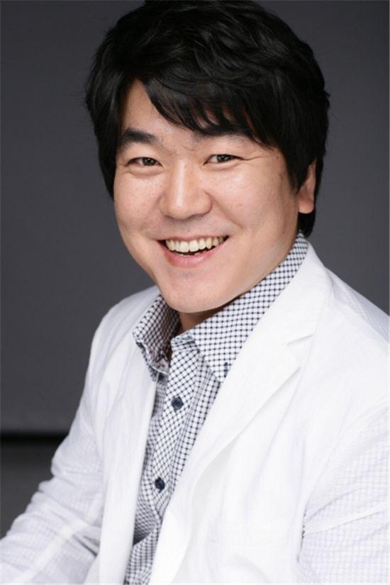 배우 윤제문. 사진=아시아경제 DB