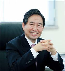 하성용 한국항공우주산업 대표이사.
