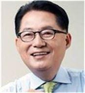 박지원 새정치민주연합 의원