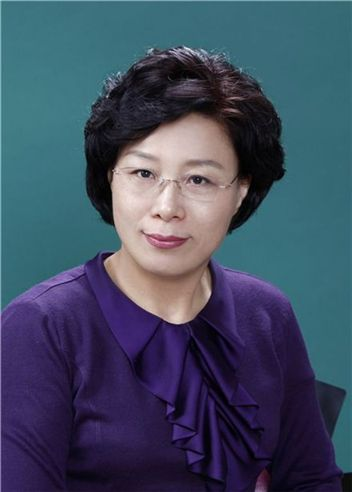 한국여성벤처協, 광주·전남지회 25일 창립 총회 개최