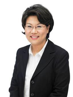 이혜훈, 31일 정몽준·김황식 조찬회동 제안
