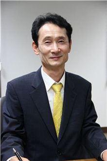 고광현 대우산업개발 신임 대표이사