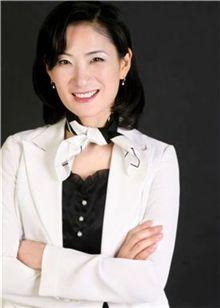 전형주 장안대학교 식품영양과 교수