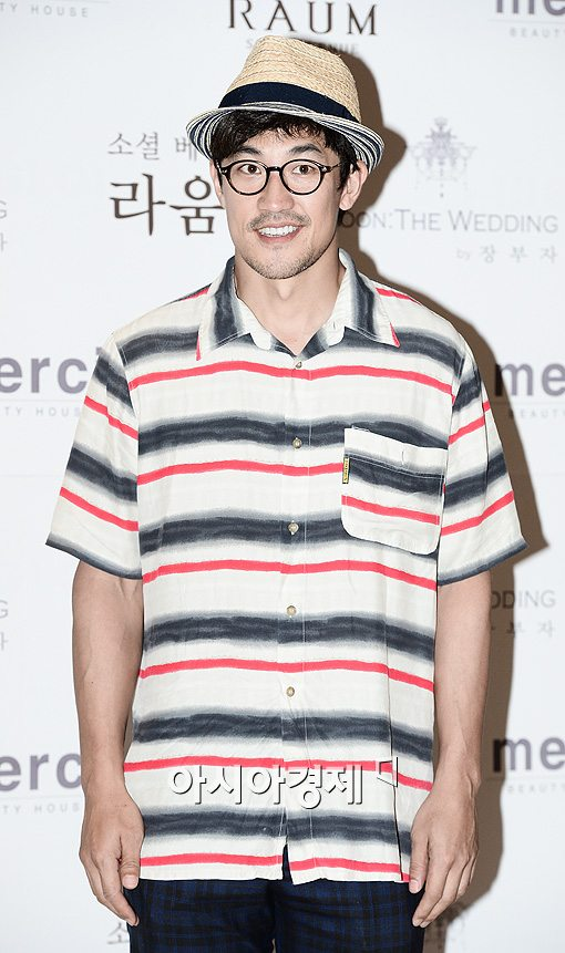 """한정수, 서울역 분신 남성 사망자 애도…""""이런 일이 생길 줄 알았다"""""""