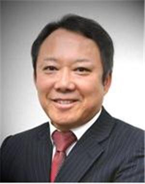 박지우 KB국민은행장 직무대행