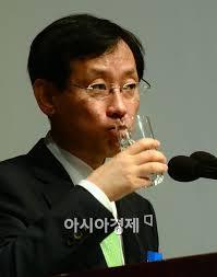 김상헌 NHN 대표이사