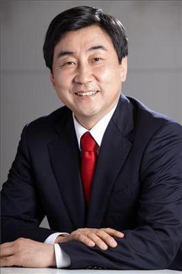 이종걸 새정치민주연합 의원