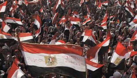 이집트, 무장괴한 수류탄에 경찰 25명 사망