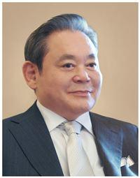 이건희 삼성그룹 회장. 사진=아시아경제 DB
