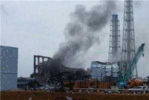 ▲일본 후쿠시마 원전 사고는 각국의 원전정책에 큰 변화를 불러일으켰다.