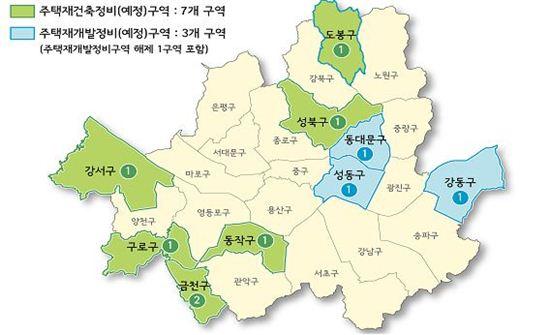 / 서울시