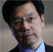 [글로벌페이스]리카이푸 전 구글 차이나 사장