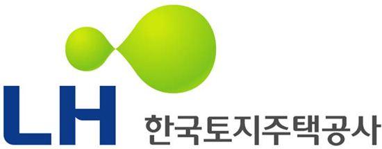 한국토지주택공사(LH) CI