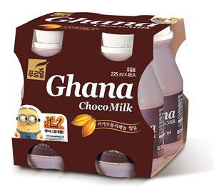 원유값 인상 쓰나미…우유·커피·빵 가격 줄줄이 오른다