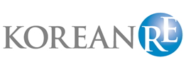 코리안리, 미국중개법인 재보험 중개면허 취득…연내 영업개시