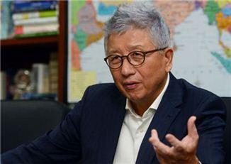 ▲정구현 KAIST 교수