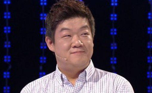 유민상 S양, '두근두근 그녀'는 박소영?