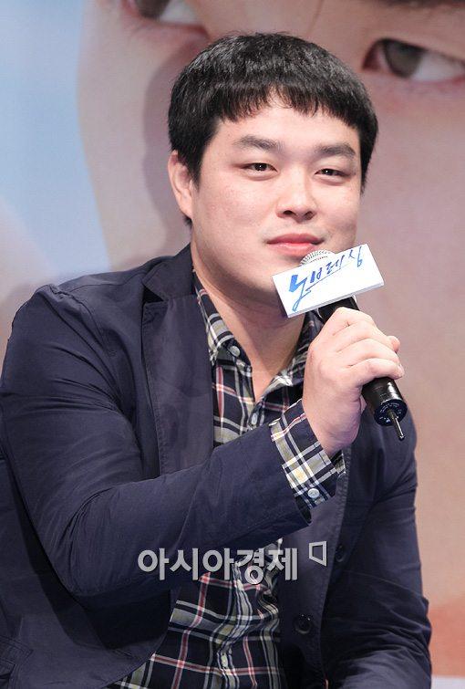 """'노브레싱' 조용선 감독 """"3년 전 이종석, 큰 배우 되겠다 생각"""""""