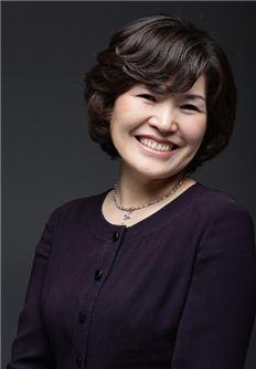 홍의숙 인코칭 대표