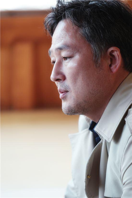 표창원, 김현 의원 비판 [사진=아시아경제 DB]