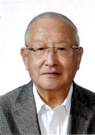 고 김광수 미래엔 회장.