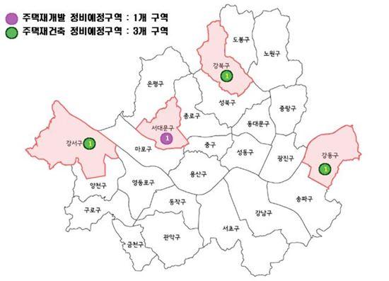 (자료제공 : 서울시)