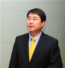 이석우 다음카카오 대표