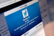 트위터, '잊힐 권리' 인정?…삭제 요청 적극 받기로