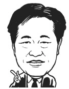 정병선 성균관대 경영대학원 겸임교수