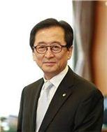 ▲최수현 금융감독원장