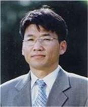 안창남 강남대 세무학 교수