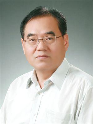 한국에너지기술연구원, 이기우 원장 선임