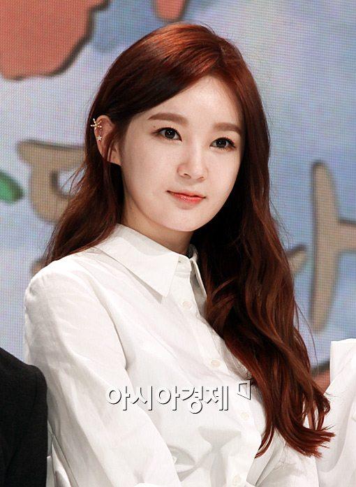 """'종현-이유비의 오작교?'… 강민경 측 """"사실 무근"""" 당혹"""