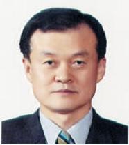 강팔문 한국철도협회 상임부회장 취임