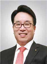 서명석 동양증권 사장