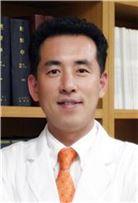 민정준 교수
