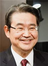 김석 삼성증권 사장