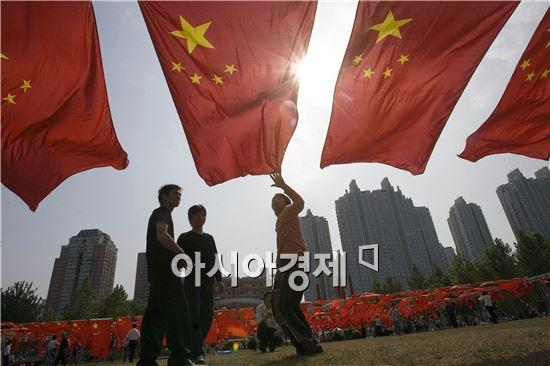 동북아 해군력 증강 경쟁-⑦시험받는 전후 질서