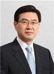 조남성 제일모직 대표이사 사장