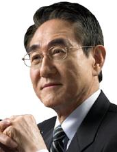 현명관 한국마사회 회장