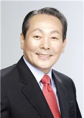 김학송 한국도로공사 사장