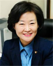권은희 새누리당 의원