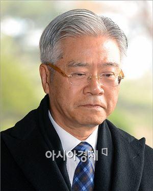 ▲ 현재현 동양그룹 회장(자료사진)