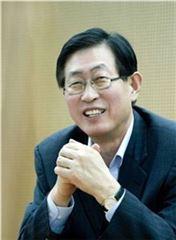 조환익 한국전력공사 사장