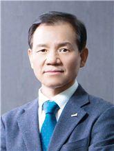 김석만 무림페이퍼 대표