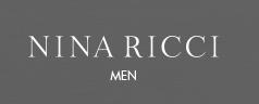 삼성에버랜드 패션부문, '니나리치 맨'도 접는다