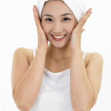 피부 노화의 원인(사진은 기사 내용과 무관합니다.)