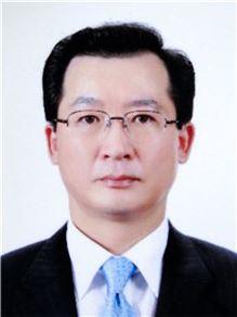법률구조공단 신임 사무총장에 손기호 변호사